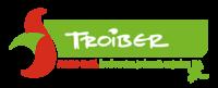 Logo: Xaver Troiber e.K.